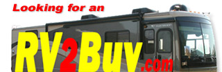 RV Motorhome Traders & Sells, Motorhomes Sales, Sell Boat, Trade RV  Campers, Sell Motorhome, Sell RVs